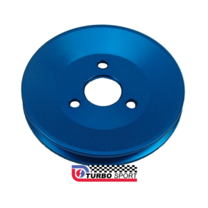 cozzy-2wd-power-steering-pully