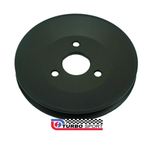 cozzy-2wd-power-steering-pully-hard-ano