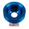 cozzy-2wd-water-pump-pully-colour