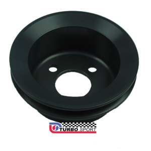cozzy-2wd-water-pump-pully-hard-ano