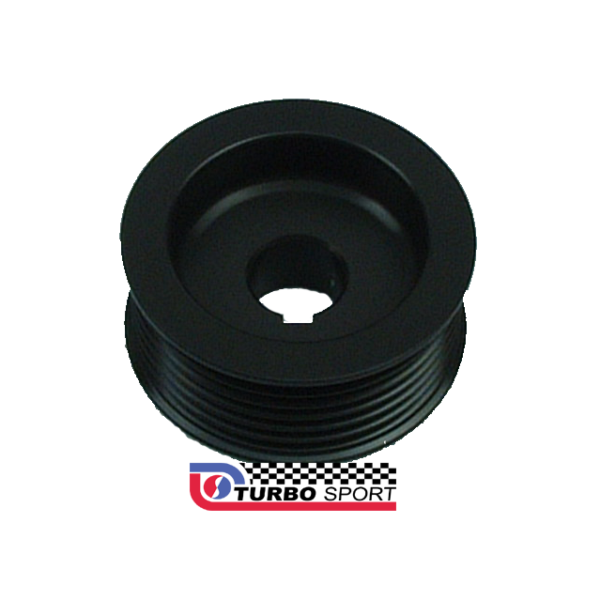 cozzy-4wd-alternator-pully-2-hard-ano