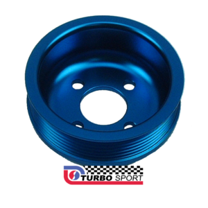 cozzy-4wd-water-pump-pully-multi-v