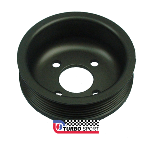 cozzy-4wd-water-pump-pully-multi-v-hard-ano