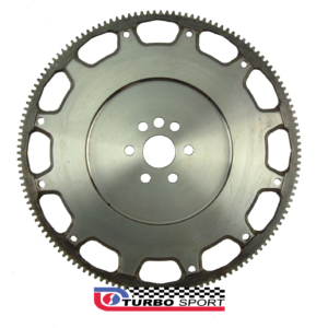 rover-k-flywheel