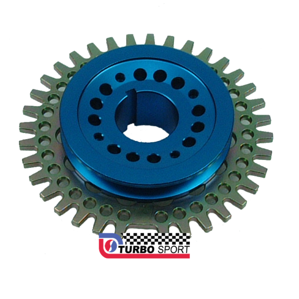 pinto-crank-pully-36-1