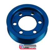 xe-front-crank-pully-colour