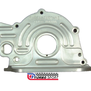 vauxhall-remote-oil-plate